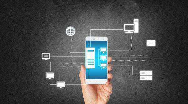 选择短信接口平台的时候必须了解的几项标准!