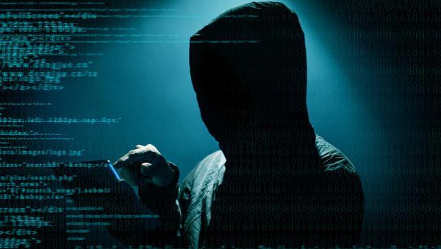 工信部發文啟動2019網絡安全防護賽,是時候對短信驗證碼說再見了