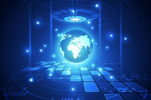 社会化分享功能在APP传播和营销中有什么作用?