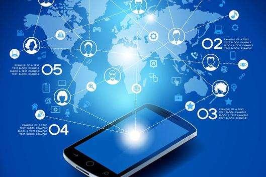 平台接入使用短信验证码服务为何还是会丢失客服