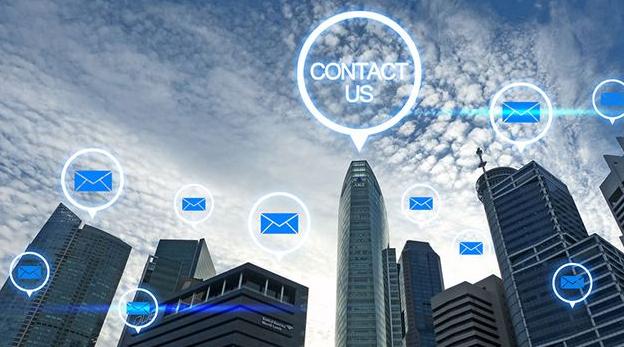 怎么应用短信平台做好营销推广?