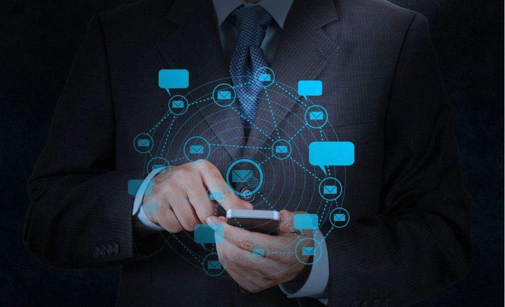 靠谱的短信接口平台必须符合的几个标准