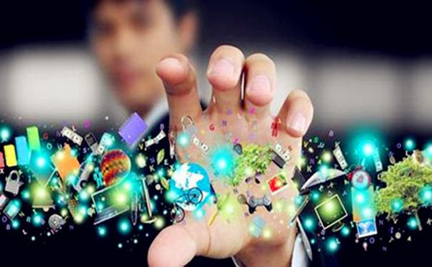什么是深度链接,对移动互联网营销有什么作用?