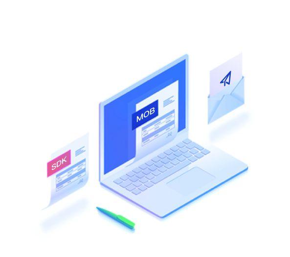 消息推送如何平推推送和用户体验