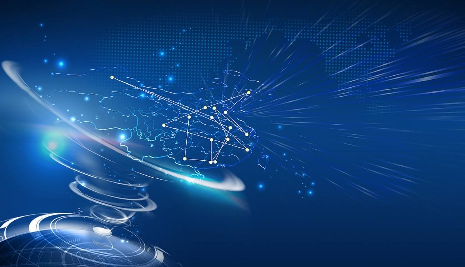 企业使用106短信平台有什么优势呢?