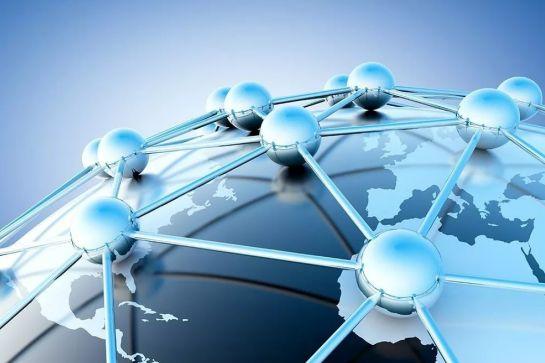 目前行业内比较靠谱的短信服务平台有哪些?